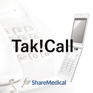 TakCall