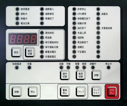 Reco(レコ)モード仕様